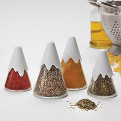 Himalaya Spice Shakers | 43 Impossibly Cute Products You'll Actually Use