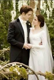 Resultado de imagen para invitacion de boda de amanecer video thousand years