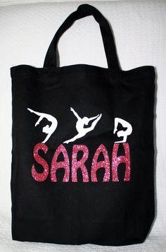 975036871535 14 Best Gymnastics bags images