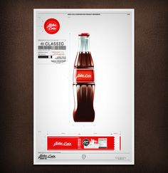 Nuka-Cola product reference.