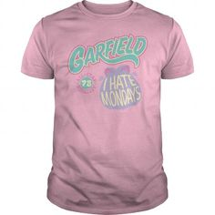 GARFIELD-S1 #name #tshirts #GARFIELD #gift #ideas #Popular #Everything #Videos #Shop #Animals #pets #Architecture #Art #Cars #motorcycles #Celebrities #DIY #crafts #Design #Education #Entertainment #Food #drink #Gardening #Geek #Hair #beauty #Health #fitness #History #Holidays #events #Home decor #Humor #Illustrations #posters #Kids #parenting #Men #Outdoors #Photography #Products #Quotes #Science #nature #Sports #Tattoos #Technology #Travel #Weddings #Women
