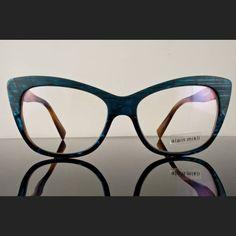 8cfa18fc2 Alain Mikli A01346 is a new release eyeglass frame. The A01346 has a new  shape