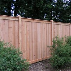Charming Pine Unfinished Stockade Wood Fencing For Backyard Come With Plants Decoration a part of  under Exterior