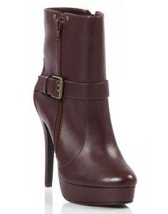 Kids Girls High Top Flat Thong Sandal Summer Boot Shoes ...