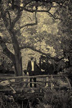 Couple pre wedding portrait shot by olivier Lalin from WeddingLight Paris in Geneva Switzerland