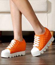 Women's Sneakers | yeswalker |