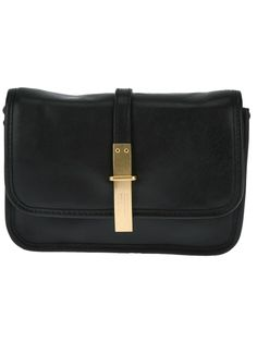 MARC BY MARC JACOBS crossbody bag 5e1a60ccceb