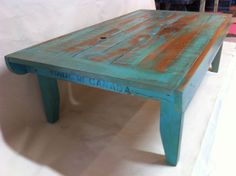 coffee tables - Welcome to Calico Studio