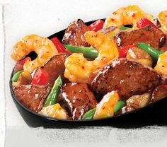 Free today only from Panda Express. Coupon here.