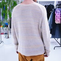 【 Today's Pickup Item 】 #ECKHAUSLATTA [ E-Shop ] http://www.raddlounge.com/?pid=94234844    #StreetSnap #Style #RaddLounge #WishList #Deginer #StyleCheck #Kawaii #FashionBlogger #Fashion #Collaboration #aw15 #Shibuya #Jinnan #EckhausLatta #MikeEckhaus #ZoeLatta