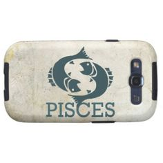 =>Sale on          	Pisces Zodiac Galaxy SIII Cases           	Pisces Zodiac Galaxy SIII Cases Yes I can say you are on right site we just collected best shopping store that haveThis Deals          	Pisces Zodiac Galaxy SIII Cases Here a great deal...Cleck Hot Deals >>> http://www.zazzle.com/pisces_zodiac_galaxy_siii_cases-179910642944629235?rf=238627982471231924&zbar=1&tc=terrest