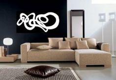 quadros para sala modernos