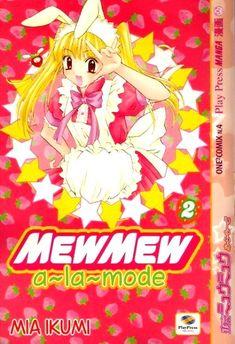 Tokyo Mew Mew, My Buddy, Anime Characters, Fictional Characters, Manga Drawing, Magical Girl, Shoujo, Sailor Moon, Drawings