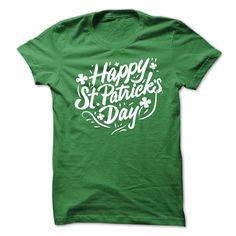 (Deal Tshirt 2 hour) St Patricks Day Sayings [Tshirt design] Hoodies, Tee Shirts