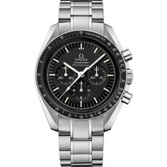 259a207d732 209 Best Watches I Love images