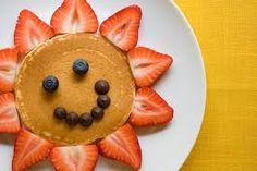 almuerzos divertidos para niños - Buscar con Google