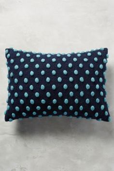 http://www.anthropologie.com/anthro/product/36805026.jsp?color=041&cm_mmc=userselection-_-product-_-share-_-36805026