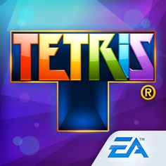 Download IPA / APK of TETRIS for Free - http://ipapkfree.download/13735/
