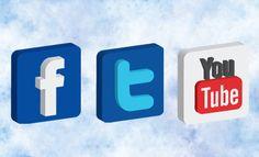 I social media e le aziende: le regole d'oro Come divulgare efficacemente il brand aziendale attraverso i social media