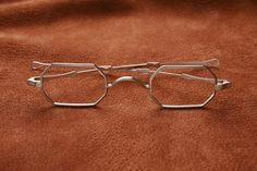 Google Image Result for http://www.historiceyewearcompany.com/images/products/11o.jpg