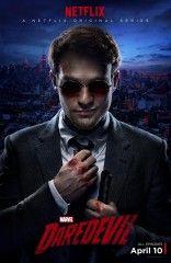 Daredevil (Serie de TV)