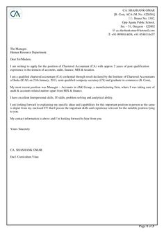 Letter  Cover Tips Resume And Assistant Dental Experience