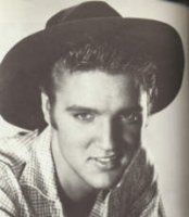 It's Elvis Time - Biografie
