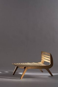 1000 images about charlotte perriand on pinterest charlotte perriand le corbusier and pierre. Black Bedroom Furniture Sets. Home Design Ideas