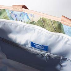 adidas - Bolsa Shopper Curso d'Água FARM