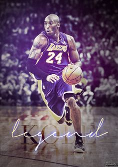 Best Kobe Bryant Wallpaper Bryant Basketball 2ccea831a