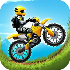 #Popular #Game : Motorcycle Racer - Bike Games by Tiny Lab Productions & @tinylabkids http://www.thepopularapps.com/apps/motorcycle-racer-bike-games