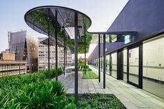 UTS-27-DEANERY-MAY-(c)-FLORIAN-GROEHN-7 « Landscape Architecture Works | Landezine