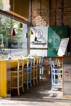 Interior_cafe_26