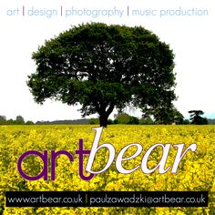 Browse unique items from ArtbearUK on Etsy, a global marketplace of handmade, vintage and creative goods.