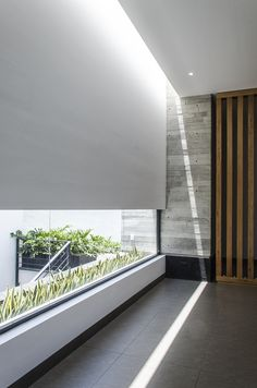 Thrilling Contemporary Decor Industrial Ideas - House and Modern Architecture Patio Interior, Office Interior Design, Office Interiors, Interior Logo, Studio Interior, Classic Interior, Luxury Interior, Corporate Office Design, Corporate Business