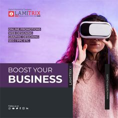 Lamitrix – the Top Digital Marketing Company Bangalore. Best strategy marketing Company for education, tours & travel sector. Top Digital Marketing Companies, Seo Marketing, Youtube Hacks, Youtube Youtube, Instagram Promotion, Best Business Ideas, Best Seo Services, Mobile App Development Companies, Search Engine