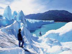 http://wwwblogtche-auri.blogspot.com.br/2012/08/belissimas-imagens-da-patagonia.html blogAuriMartini: Belissimas imagens da Patagônia