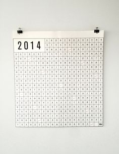 haykalender3
