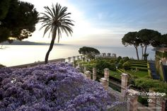 Getting Married in Italy – Wedding Planning for your Destination WeddingStylish, elegant castle wedding venue in Portofino – Hold a special open-air Wedding reception in Portofino    #weddingresort #weddingvenue #weddinglocation #weddinginportofino  #weddinginitaly #portofinowedding #weddingplanneritaly