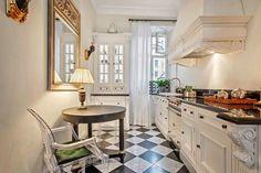 interior design, home decor, interior design ideas, home interior design, interior design blog, home decorating, home decorating ideas,
