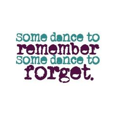 Dance quotes.