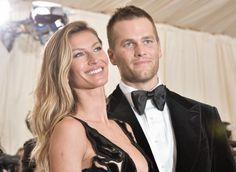 Können Tom Brady und Gisele Bündchen ihre Ehe retten?