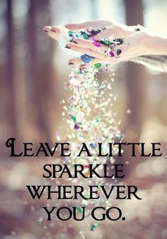 Mary Kay on Pinterest | Sparkle Party, Sparkle and Satin Hands