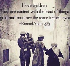 Get children married Islamically Boys 21 Girls 18 Example set by Hazrat Ali RA and Mother Fatima RA.