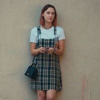 Lady Bird Movie Review and Black Panther Preview by Cinescape Magazine Podcast on SoundCloud