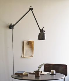 eel:イール ::フランス ウォールランプ  インダストリアルランプ  アンティーク家具、アンティーク照明の通販
