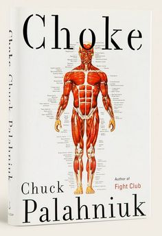 Club chuck fight palahniuk pdf