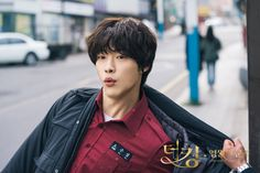 Actors Birthday, Strong Woman Do Bong Soon, Handsome Korean Actors, Weightlifting Fairy Kim Bok Joo, Kim Go Eun, Kdrama Actors, Kim Woo Bin, Romance, Matthew Mcconaughey