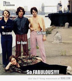 Haha yes