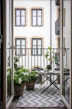 Die 14 Besten Bilder Von Gartentisch Garten Terrasse Balkon Und
